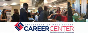 Career Center images