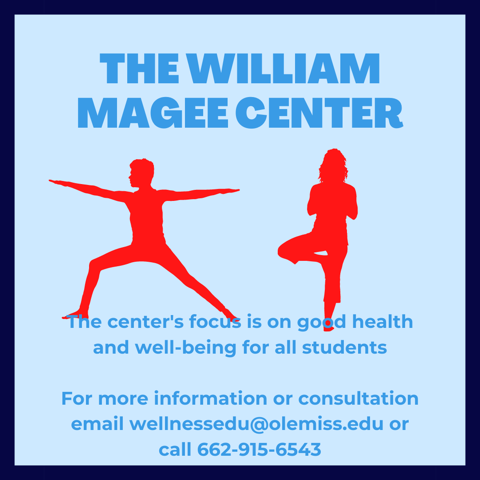 Magee Center