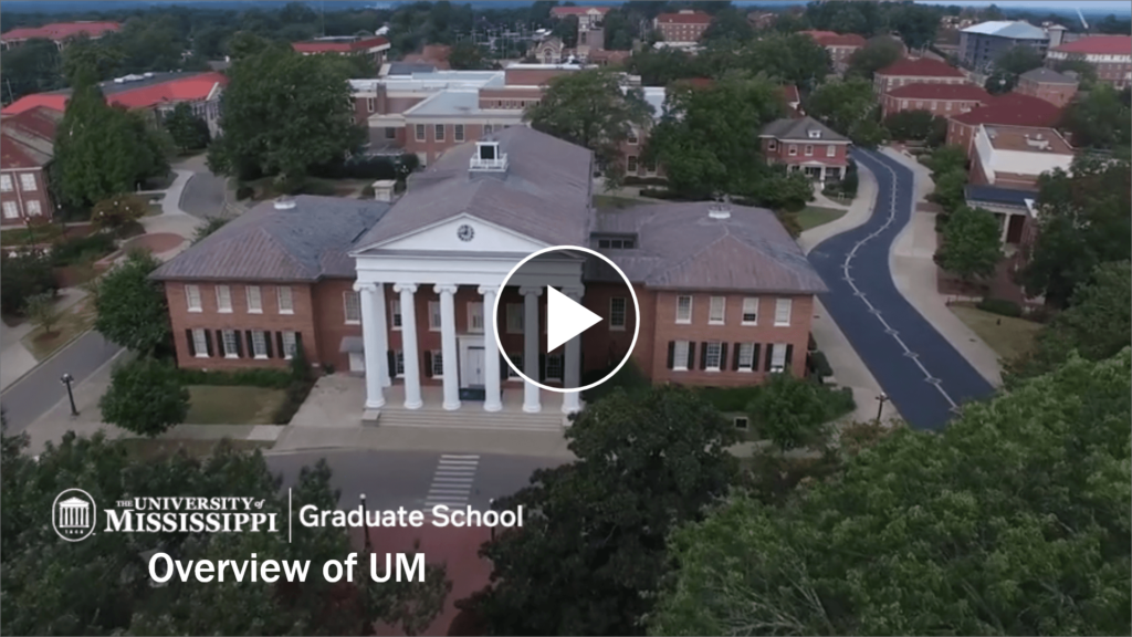 Overview of UM image link to video